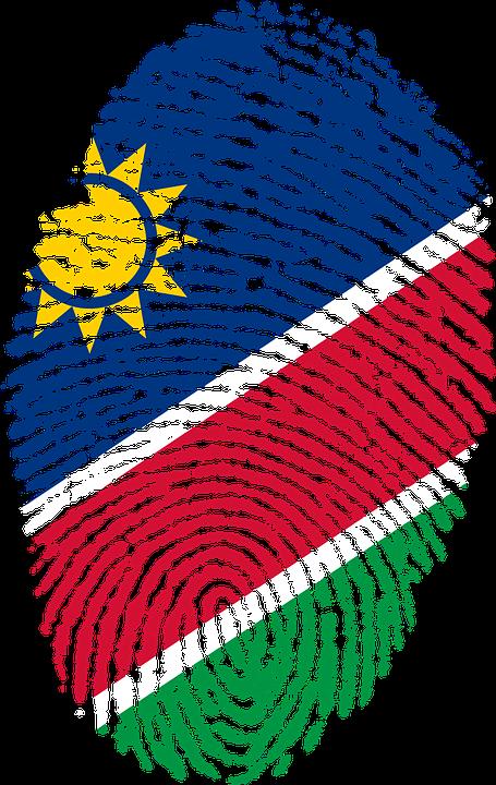 namibia-655501_960_720